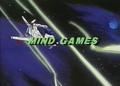 Mind Game original title.png