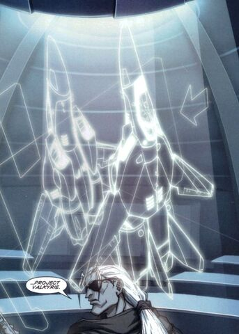 File:Project Valkyrie holo.jpg