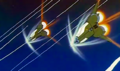 Zentraedi Fighter Thingies.png
