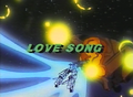 Love Song Original Title Card.png