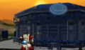 Robotech Battlecry Defending Civil center 2.png