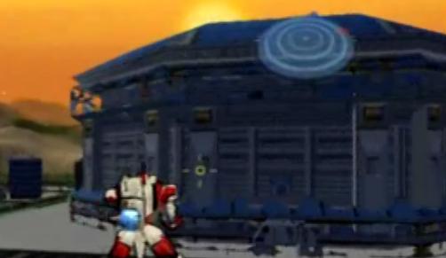 File:Robotech Battlecry Defending Civil center 2.png