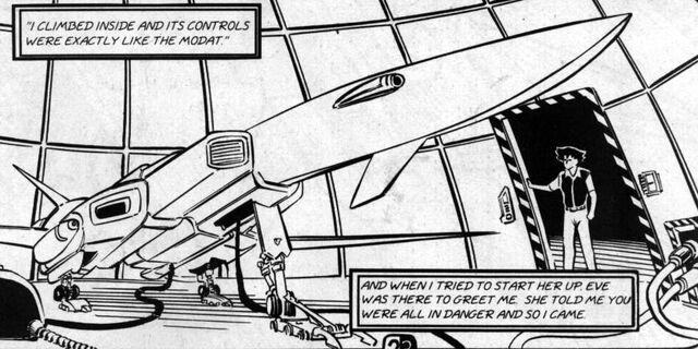 File:ComicMODAT6Plane.jpg