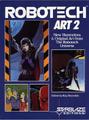 Robotech Art 2.png