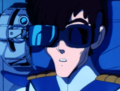 Hunters Louie plays Space Friter 1.png