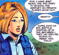 Robotech the Graphic Novel Girl.png