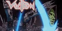 Robotech/Voltron 4