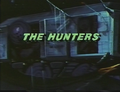 The Hunters Original Title.png