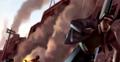Battlecry run from destruction.png