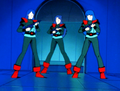 Triumvirate Guards 1 DIW.png