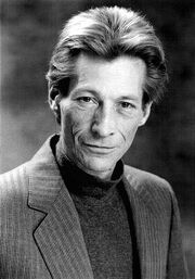 Robert axelrod full