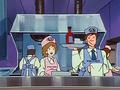 Macross Waitors.png