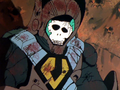 The robotech masters dead zent.png