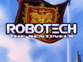 Robotech the Sentinels Remastered Title.png