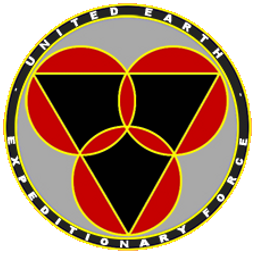 File:Robotech orgs.png