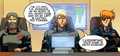 T R Edwards Harry Penn Roy Fokker Robotech Voltron.png