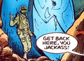 Robotech the Graphic Novel Murphy.png