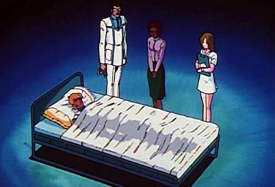 File:Roy dead in Bed.png