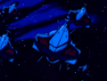 Clone Chamber Starship 5.png