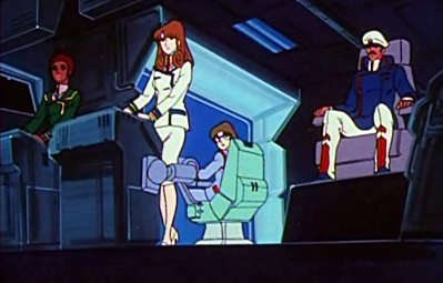 File:SDF-1 Crew.png