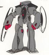 RobotechArt3Enforcer