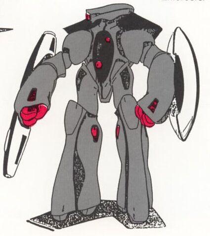File:RobotechArt3Enforcer.jpg