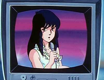 File:Minmei on TV.png