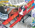 Robotech the Graphic Novel Biplane 1.png