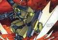 Rolling thunder 1 Hovertank.png