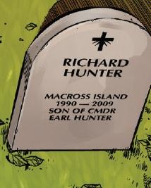 File:Rick's Grave.jpg
