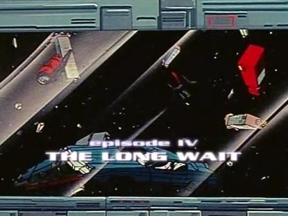 File:Title screen ep 4.jpg