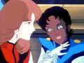 Lisa and Jean Sentinels 1.png