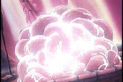 Invid Brain - Activated