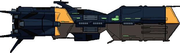File:SDF-3.png