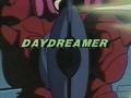 Daydreamer original title.png