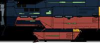 SDF-4