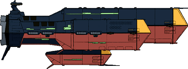 Archivo:SDF-4.png
