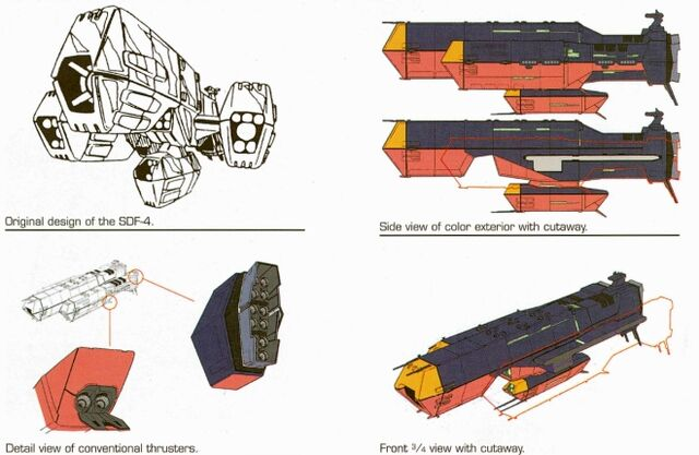 File:SDF-4 concept views.jpg