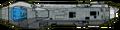 Armor class.png