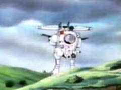File:Battlepod, Reconnaissance.jpg