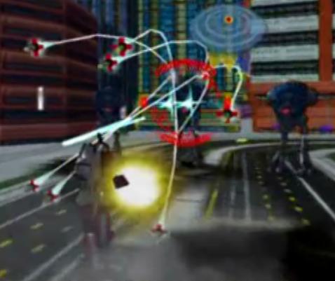 File:Jack vs Battlepod 5.png