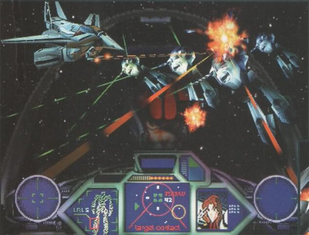 File:Crystal dreams space player, lisa, interaction.JPG