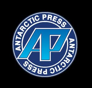 File:Artice press.JPG