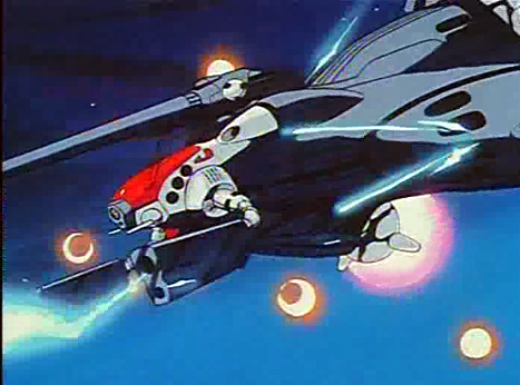 File:Khyron's Mecha with Beta attachment 2.png