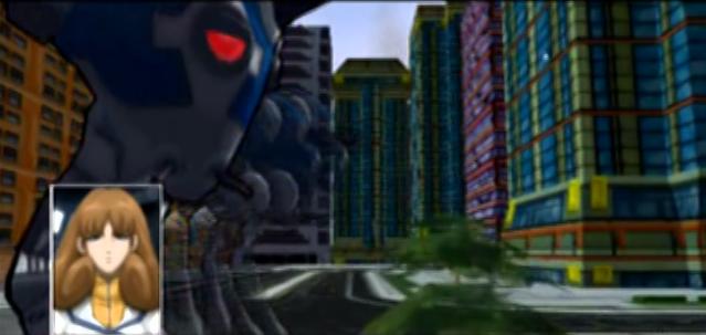File:Robotech Battlecry Battlepods.png