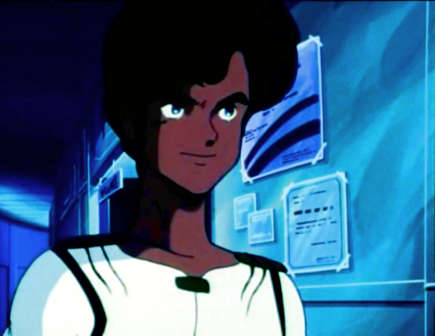 File:Robotech southern cross bowie grant.png