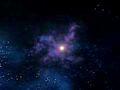 Invid Sensor Nebula.jpg