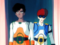 DIW Bowie and Louie 1.png