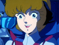 Hunters Dana plays Space Friter.png