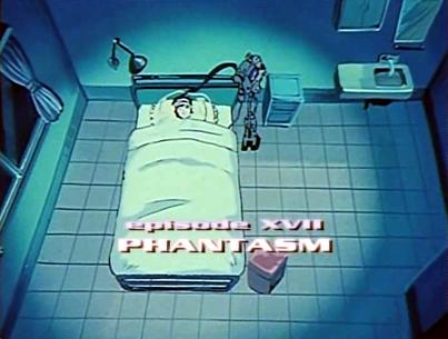 File:Rick asleep.png